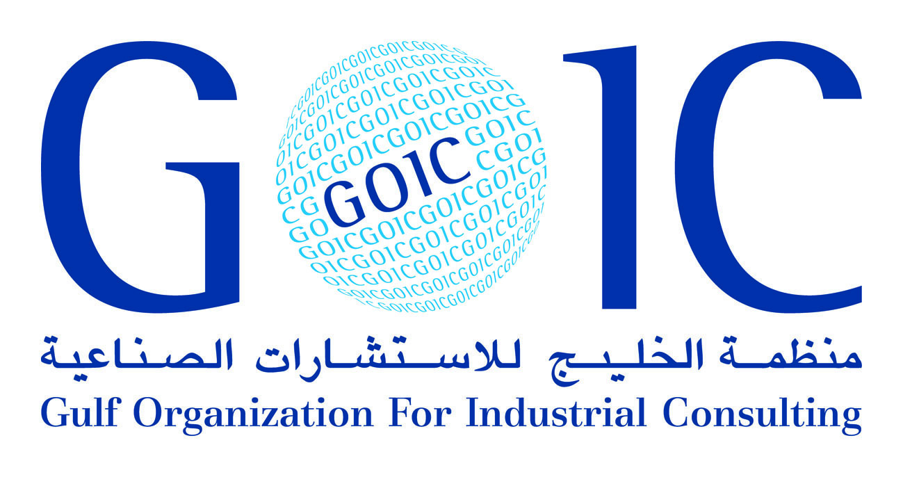 GOIC: The Development of Medical Equipment for People with Special